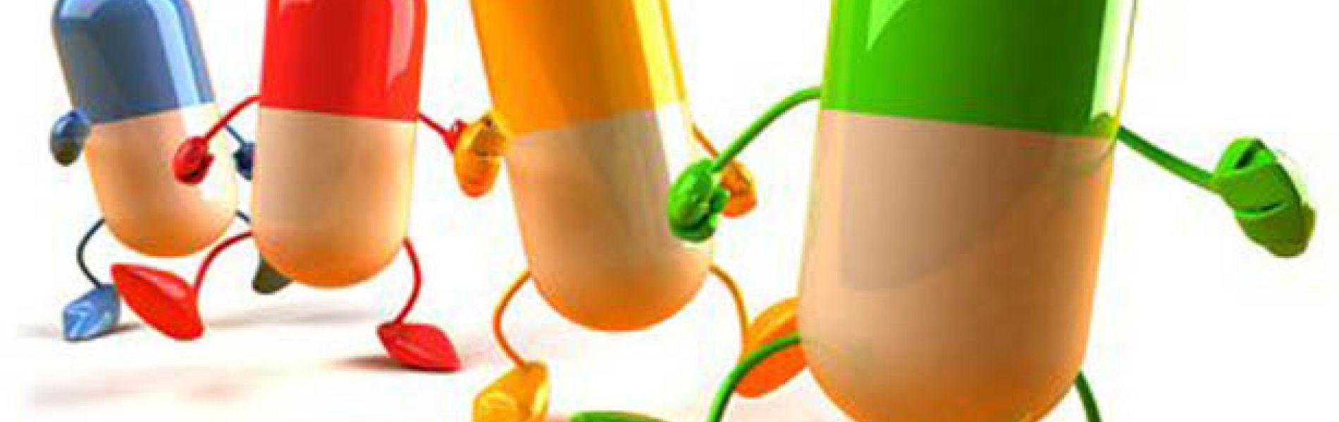 Vitamine - Pharmaguiz e83b02a0d20