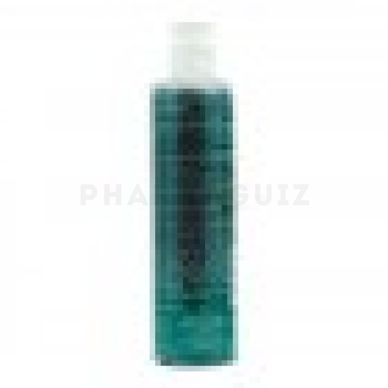 A-Derma Phys-Ac gel moussant purifiant 200 ml