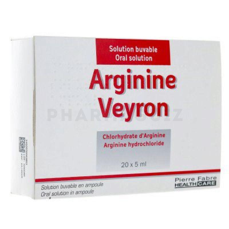 Forme-vitalité - Pharmaguiz 3cca9cc84cc