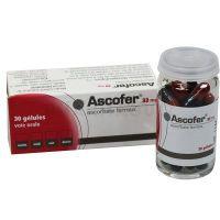 Grossesse - Pharmaguiz a0aacba186b