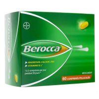 Berocca Comprimes (60) 0ae8c246423
