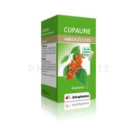 Arkogelules Cupaline 45gelules a109726bbf6