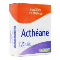 Boiron Acthéane 120 comprimés 4e8e8d0498e