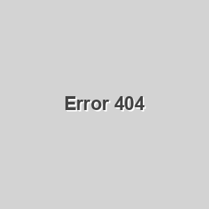 ProRhinel Rhume solution nasale 20 unidoses