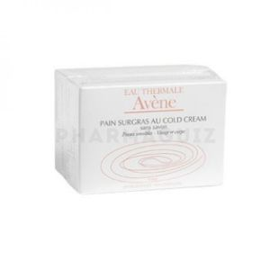 Avene pain cold cream 100g