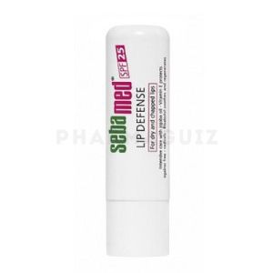 Sebamed stick lip defense