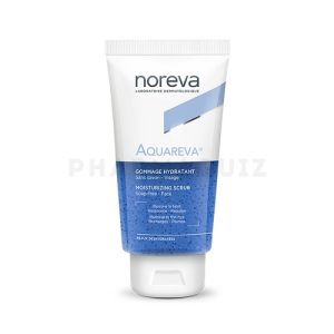 Noreva Aquareva Gommage 75ml