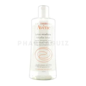 Avene Lotion Micellaire (500ml)