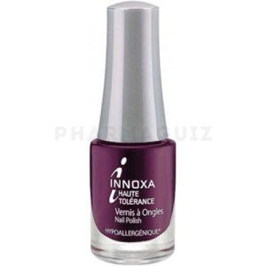 Innoxa vernis à ongles 4,8ml