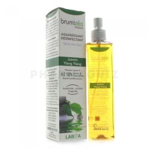 Brumizea spray assain jasmin ylang  100 ml
