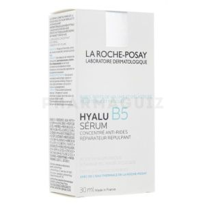 Hyalu B5 sérum anti rides 30 ml