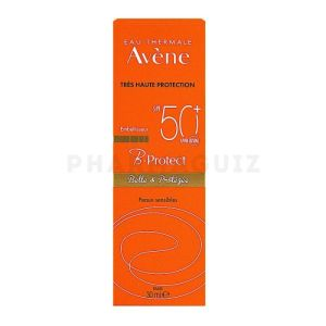 Avène Solaire B-Protect SPF50+ 30ml