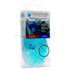 Therapearl Multizones pocket